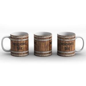 Selection of Fun Designs – Printed Mug