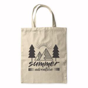 Summer Adventure – Tote Bag