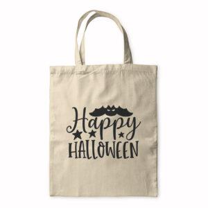 Happy Halloween – Tote Bag