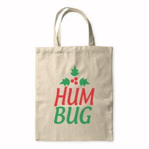 Humbug – Tote Bag