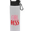 Girl Boss - Drinks Bottle