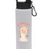No Probllama - Fun Gift Design - Drinks Bottle