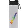 Whatever - Fun Gift Design - Drinks Bottle