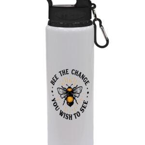 Bee My Honey – Drinks Bottle