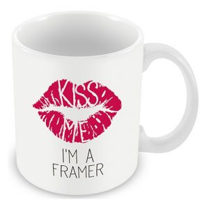 Keep Calm i'm an Architect Mug / Cup